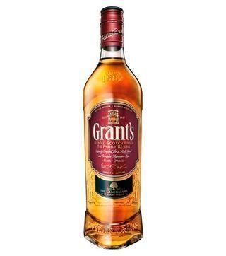 Buy grants online from Nairobi drinks