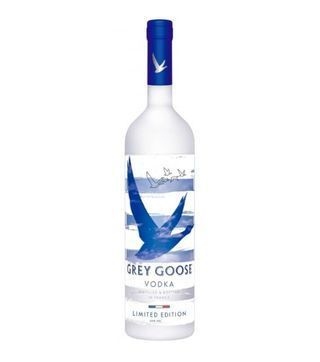Buy grey goose riviera limited edition online from Nairobi drinks