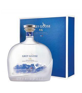 Buy grey goose vx online from Nairobi drinks