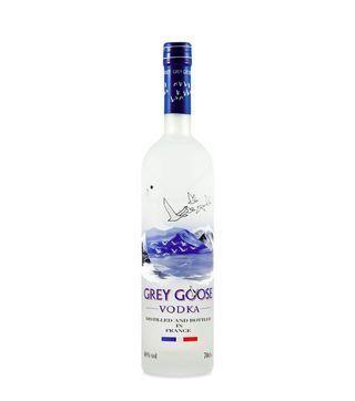 Buy grey goose online from Nairobi drinks
