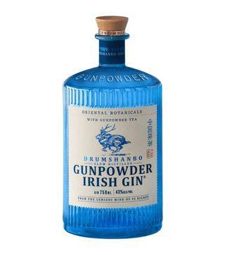 Buy gunpowder irish gin online from Nairobi drinks