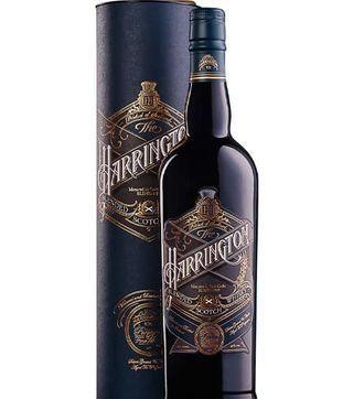 Buy harrington online from Nairobi drinks