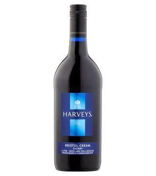 Buy harveys bristol cream sherry online from Nairobi drinks