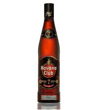 Buy havana club 7 years online from Nairobi drinks
