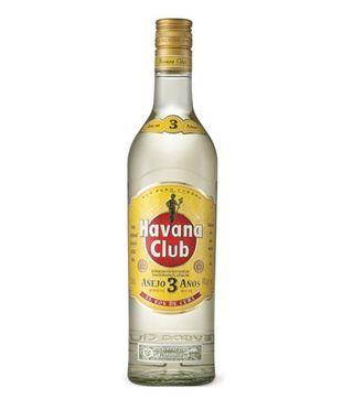 Buy havana club anejo 3 years online from Nairobi drinks