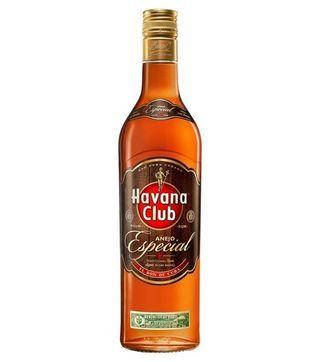 Buy havana club especial online from Nairobi drinks