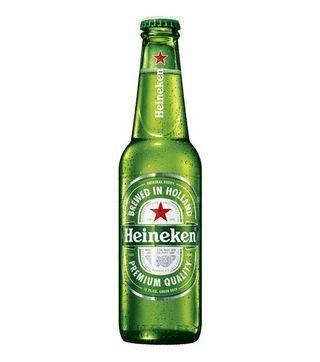 Buy heineken bottle online from Nairobi drinks