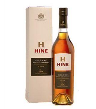 Buy hine vsop online from Nairobi drinks