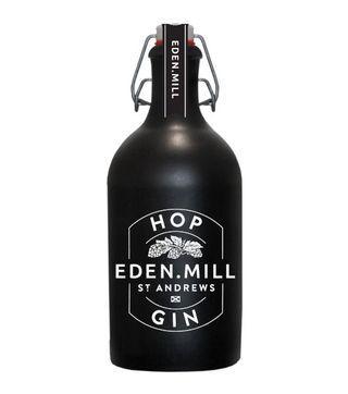 Buy hop eden mill st andrews gin online from Nairobi drinks