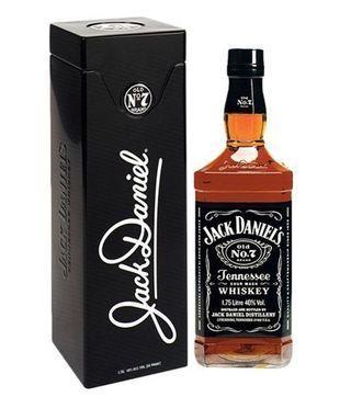 Buy jack daniel's old No. 7 online from Nairobi drinks