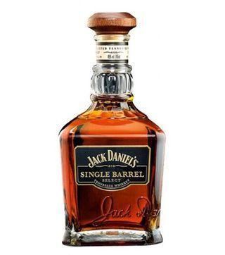 Buy jack daniel single barrel online from Nairobi drinks