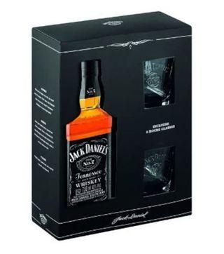 Buy jack daniels gift pack online from Nairobi drinks