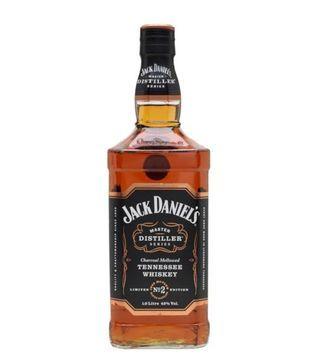 Buy jack daniels master distillers no 2 online from Nairobi drinks