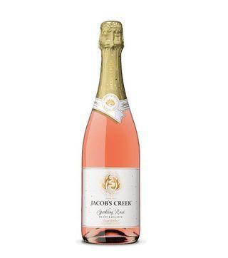 Buy jacob's creek sparkling rose online from Nairobi drinks