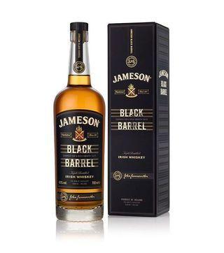 Buy jameson black barrel online from Nairobi drinks