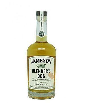 Buy jameson blender's dog online from Nairobi drinks