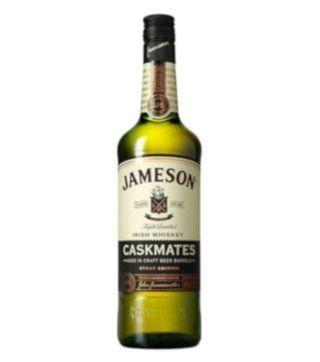 Buy jameson caskmates online from Nairobi drinks