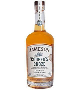 Buy jameson coopers croze online from Nairobi drinks