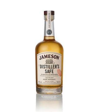 Buy jameson distiller's safe online from Nairobi drinks