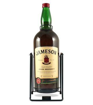 Buy jameson  4.5 Litres king size online from Nairobi drinks