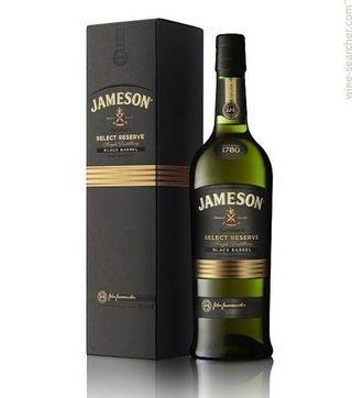 Buy jameson select reserve online from Nairobi drinks