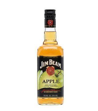 Buy jim beam apple (liqueur) online from Nairobi drinks