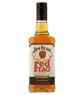 Buy jim beam red stag (liqueur) online from Nairobi drinks