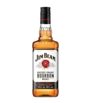 Buy jim beam online from Nairobi drinks