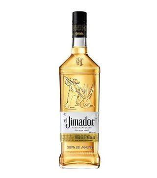 Buy el jimador reposado online from Nairobi drinks