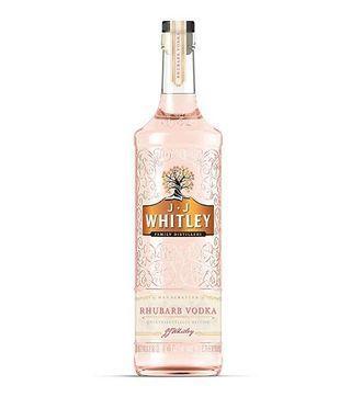 Buy jj whitley rhubarb vodka online from Nairobi drinks