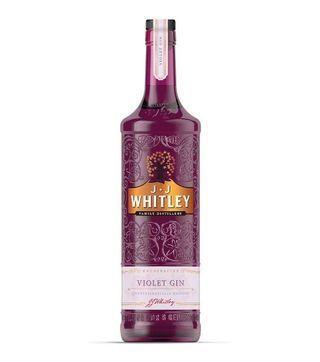 Buy jj whitley violet gin online from Nairobi drinks