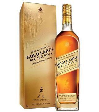 Buy johnnie walker gold label reserve online from Nairobi drinks
