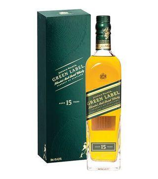 Buy johnnie walker green label online from Nairobi drinks