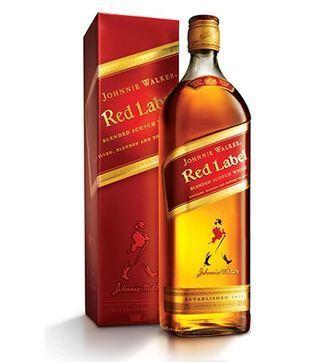 Buy johnnie walker red label online from Nairobi drinks