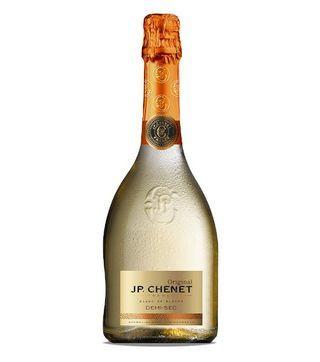 Buy jp chenet blanc de blanc demi sec online from Nairobi drinks