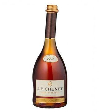 Buy jp chenet xo brandy online from Nairobi drinks