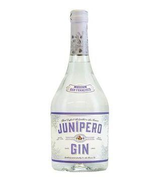 Buy junipero gin online from Nairobi drinks
