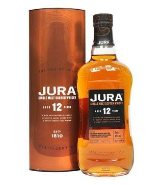 Buy jura 12 online from Nairobi drinks