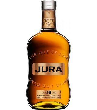 Buy jura 16 years online from Nairobi drinks