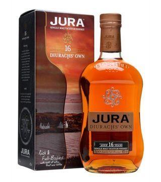 Buy jura 16 online from Nairobi drinks