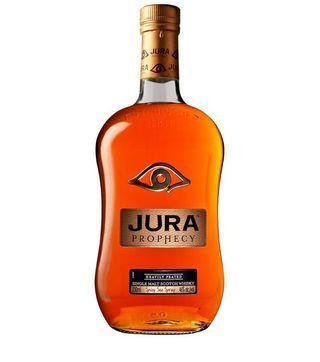Buy jura prophecy online from Nairobi drinks