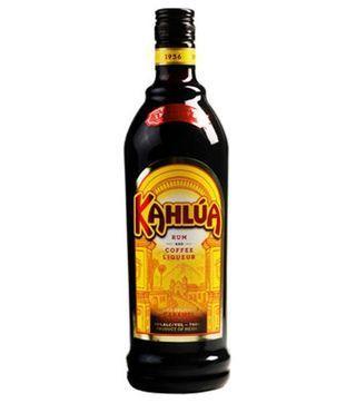 Buy kahlua online from Nairobi drinks