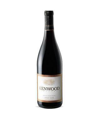 Buy kenwood pinot noir online from Nairobi drinks