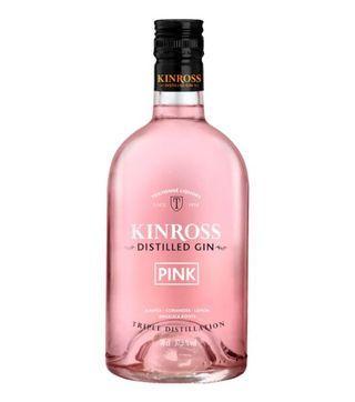 Buy kinross pink online from Nairobi drinks