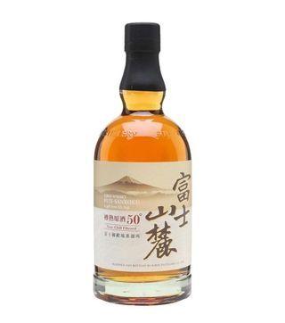 Buy kirin fuji sanroku whisky online from Nairobi drinks