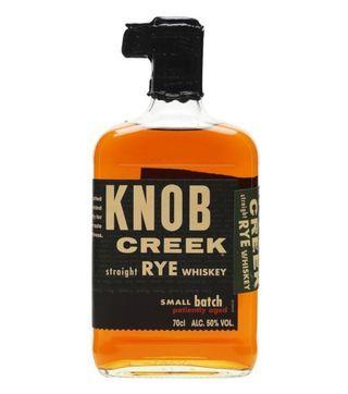 Buy knob creek straight rye online from Nairobi drinks
