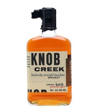 Buy knob creek Kentucky straight bourbon online from Nairobi drinks
