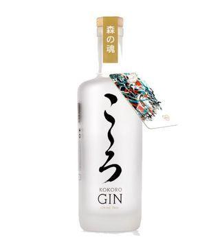 Buy kokoro gin online from Nairobi drinks