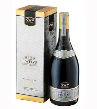 Buy kwv 12 years online from Nairobi drinks