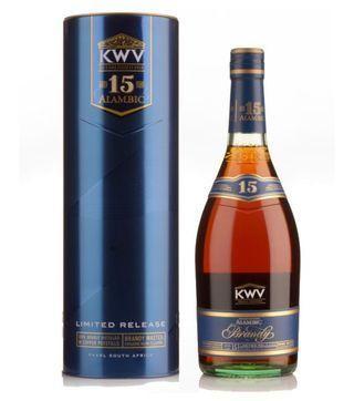Buy kwv 15 years online from Nairobi drinks